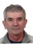Franjo Škvorc