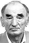 Ivan Žunić