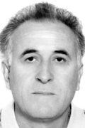 Jere Bobanović