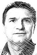 Tomislav Ilijić