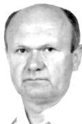 Željko Radeljević
