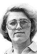 Mirjana Jelaska