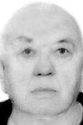 Aldo Učkar