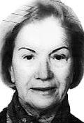 Ivanka Aljinović