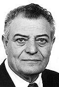 Marko Milardović