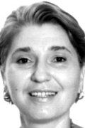 Dragana Manojlovski