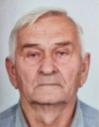 Ivan Previšić
