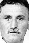 Ivan Rakušić