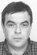 Jago (Augustin) Vranješ