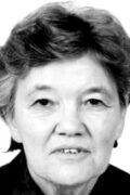 Ljubica Maretić