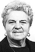 Mila Balić