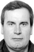 Slobodan Lujić