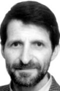 Emil Sinčić