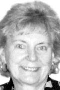 Gerda Poldrugovac