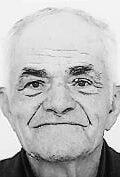 Ivan Šalinović