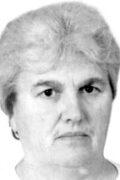 Marija Buršić