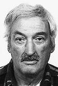 Mario Čulić