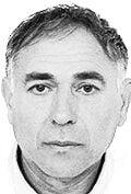 Dragan Jurić