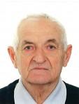Franjo Bubek