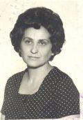 Roza Bešenji