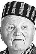 Stjepan Markić