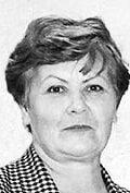 Branka Miljak