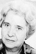 Helena Gugić