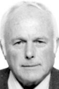 Mario Radolović