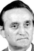 Martin Pereša