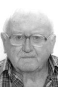 Anton Mejak