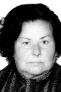 Vera Draković Mikelić