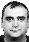 Ante Jurić