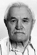Hristodor Cvetković