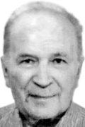 Ivan Buždon