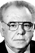 Josip Poldrugovac