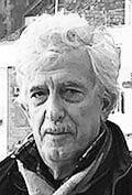 Mario Stegić