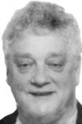 Miljenko Cotić