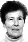 Elizabeta Gašprotić