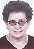 Karolina Brunović Jančec