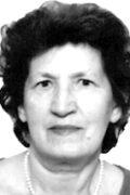 Olga Dimitrov