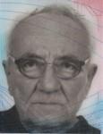 Franjo Gomboc