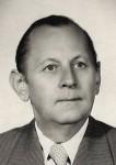 Mijo Horvat
