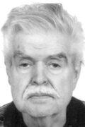 Rolf Jurgen Jankowiak
