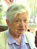 Marija Ivanušić